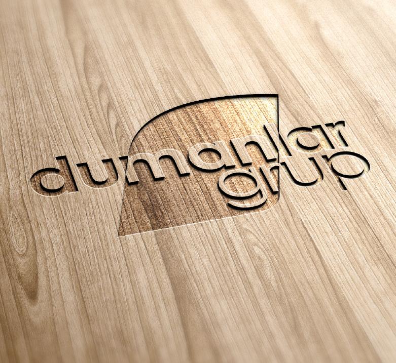 Dumanlar-Logo-Ahsap