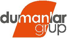 DumanlarGrup-Ankara Akrilik Tezgah İmalatcisi
