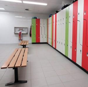 Lockers_in_modern_change_room