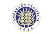 ankara-uni