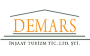 demars-2