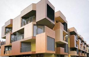 exterior_compact_laminates