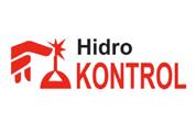 hidro-kontrol