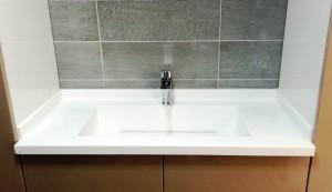 oran-banyo