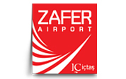 zafer-air
